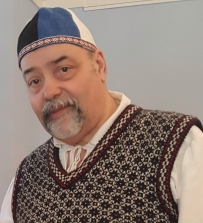Samuel Golomb