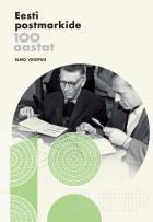 eesti-postmarkide-100-aastat