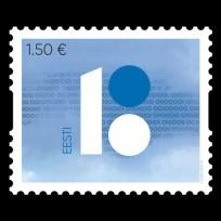 sada-aastat-eesti-vabariiki