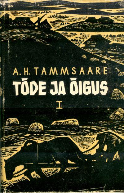 Tõde_ja_õigus_(1964)
