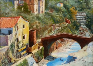 amandus-adamson-landscape-with-bridge1-780x549